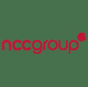nccgroup.png