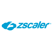 zscaler.png
