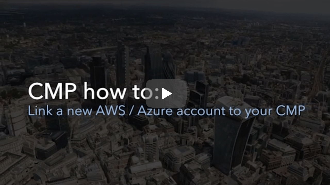 link_aws_accounts1.png
