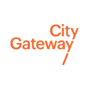 City Gateway Charity Organisation