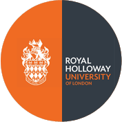 Logo-Royal Holloway University