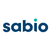 Logo-Sabio Group