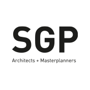 Logo-Stephen George + Partners