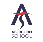 'Click here to view the Abercorn School case study.' from the web at 'http://www.exponential-e.com/images/Testimonials/abercorn-logo.png'