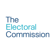 Logo-The Electoral Commission