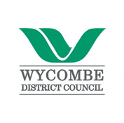 Logo-Wycombe District Council