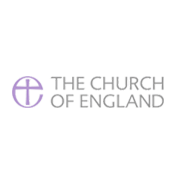 Click here to find out more about the IaaS and Cloud solution Exponential-e provided The Church of England.