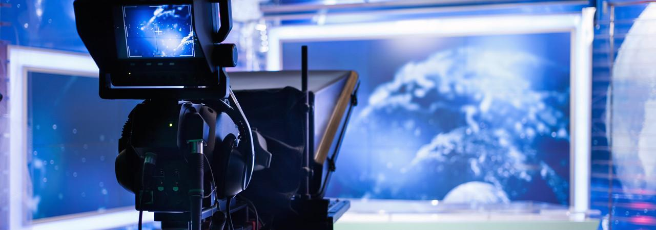 Why-technology-is-vital-for-future-proofing-the-broadcast-and-media-industry