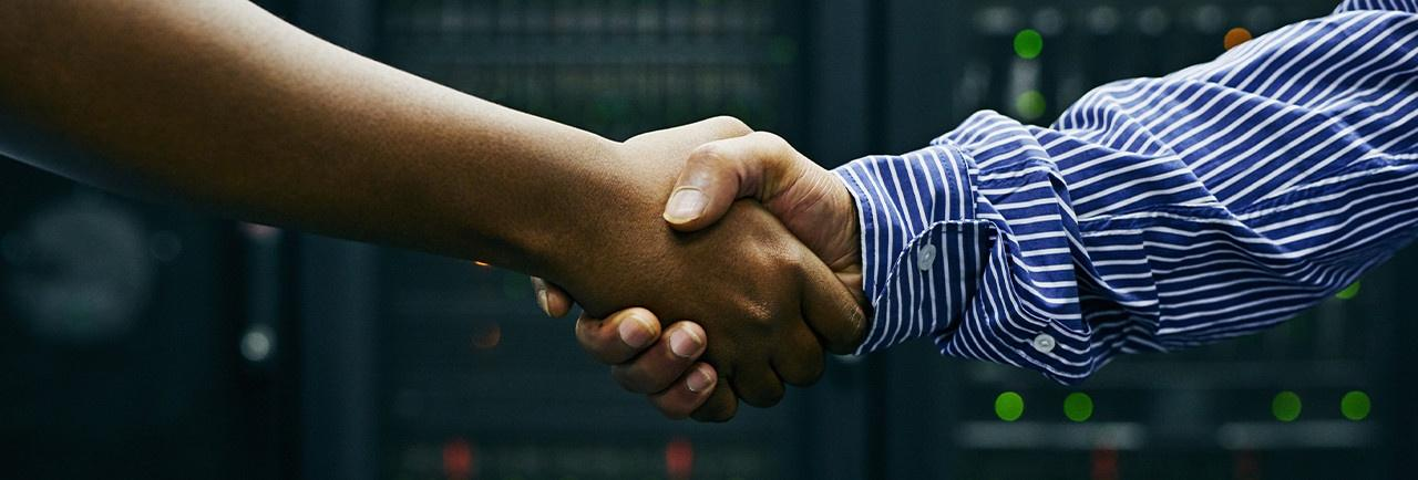 IT-providers-come-of-age-as-trusted-partners-for-companies-across-the-UK