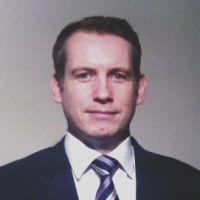 Jonathan Portlock