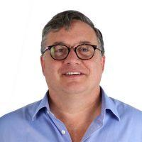 Mark Belgrove